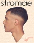 Le jeune belge, Stromae, en ouverture des Black Eyed Peas.