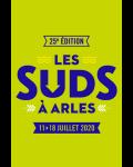 Goran Bregovic à l'affiche des 25 ans du festival les Suds à Arles !