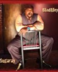 concert Sugaray (caron Sugaray Rayford)