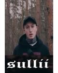 SULLII