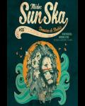 Le Reggae Sun Ska devient Medoc Sun Ska et annonce les premiers noms de l'édition 2020