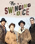 concert The Swinging Dice
