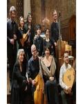 concert Ensemble Sylene