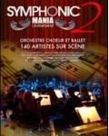 concert Symphonic Mania 2
