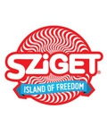 Official Aftermovie - Sziget 2014