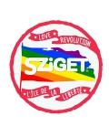 Sziget Festival jour #2 : le livestream comme si vous y étiez !