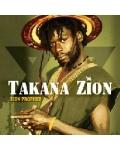 concert Takana Zion