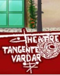Visuel GRANGE THEATRE (THEATRE TANGENTE VARDAR) A LACHAUSSEE