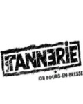 Programmation de La Tannerie _ septembre à décembre 2016
