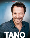 concert Tano