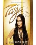 RESERVEZ / Echappée de Nightwish, la finlandaise Tarja Turunen sera en concert à Paris et Lyon à la rentrée