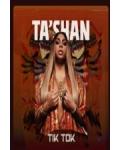 TA'SHAN
