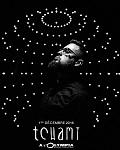 RESERVEZ / Tchami & Malaa présentent No Redemption le 30 Novembre au Zénith de Paris !