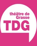THEATRE DE GRASSE