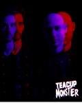 concert Teacup Monster