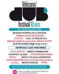 Télérama Dub Festival : une fin en apothéose ce week-end