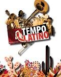 Teaser 2018 - Tempo Latino 25ᶱ édition