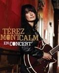 Terez Montcalm - C'est Extra