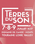 Terres du Son 2017 - TEASER OFFICIEL