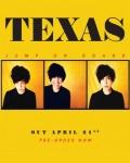 RESERVER / Texas en concert en France en novembre prochain pour présenter leur nouvel album