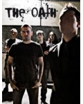 concert The Oath
