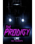 The Prodigy : nouvel album et concerts en France en avril 2010 !