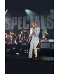 The Specials en concert unique à Paris : à réserver dès maintenant !