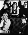 Le documentaire sur le Velvet Underground présenté aujourd'hui à Cannes !