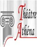 Visuel THEATRE ATHENA