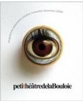 Visuel PETIT THEATRE DE LA BOULOIE