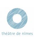 THEATRE DE NIMES - THEATRE BERNADETTE LAFONT