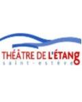 THEATRE DE L'ETANG A SAINT ESTEVE