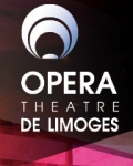 OPERA THEATRE DE LIMOGES (GRAND THEATRE)