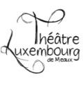 THEATRE LUXEMBOURG (SALLE DU MANEGE)  A MEAUX