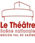 THEATRE SCENE NATIONALE DE MACON