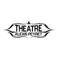 THEATRE ALEXIS PEYRET A SERRES CASTET