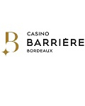 Visuel CASINO BARRIERE DE BORDEAUX