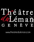 THEATRE DU LEMAN