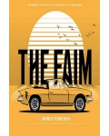 The Faim - A Million Stars (2018)