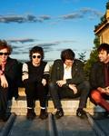 The Kooks de retour automne 2011 pour plusieurs concerts