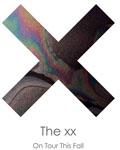 concert The Xx