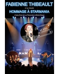 concert Starmania / Fabienne Thibeault Et Sa Troupe