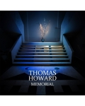 Thomas Howard Memorial - Le Moment (2019)