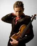 concert Thomas Kretzschmar