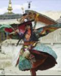 concert Danses Et Chants Du Tibet