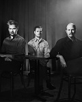 TOURNEE / Timber Timbre en concert ce soir à Paris puis en tournée en France