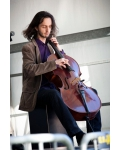 concert Timothee Couteau