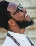 concert Cory Henry