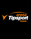 Visuel TIPSPORT ARENA