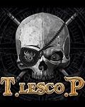 T.LESCO.P